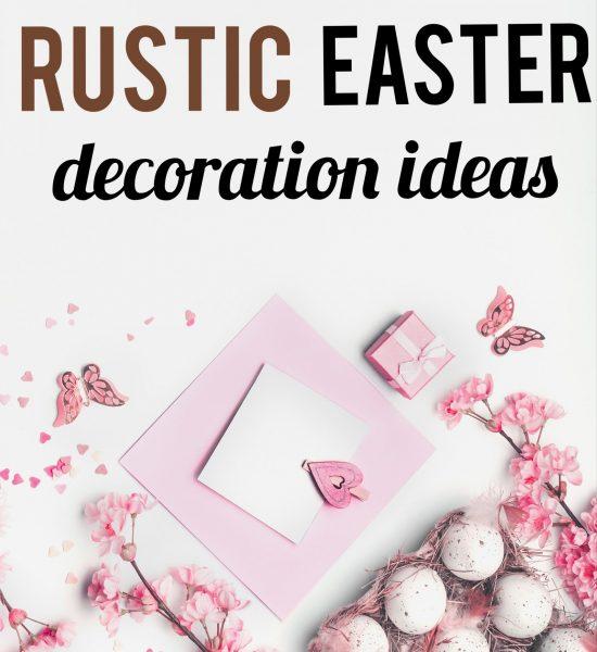 top10_diy_rustic_easter_decoration_ideas.jpg