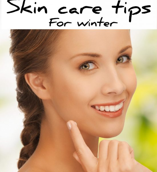 top10_dry_skin_care_tips.jpg